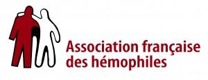 Logo AFH v nov2012